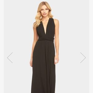 Tart Infinity Maxi Dress